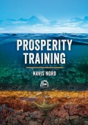 Prosperity Training - Navis Nord